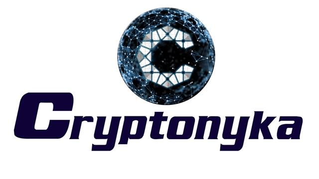 Информационный портал Cryptonyka