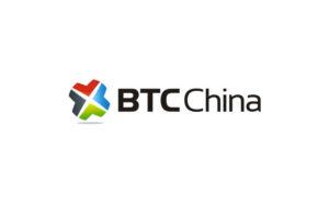 BTC China