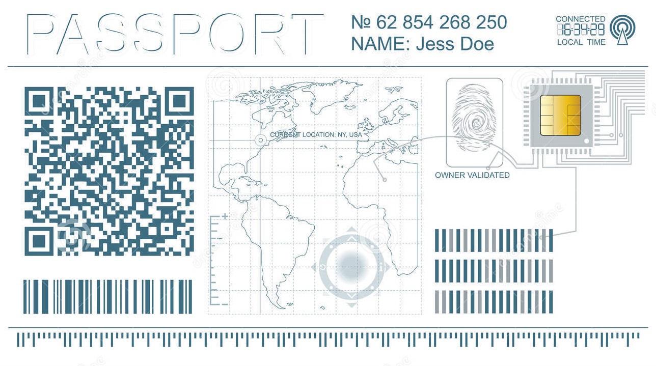 Швейцарский Цуг анонсировал сервис идентификации граждан на блокчейне Ethereum