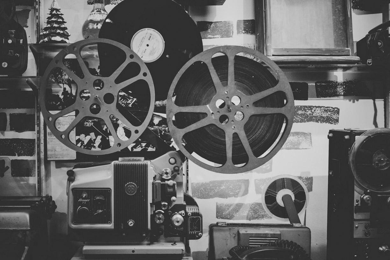 Первый фильм, который будет привлекать финансирование с помощью платформы Эфириума, начинает ICO