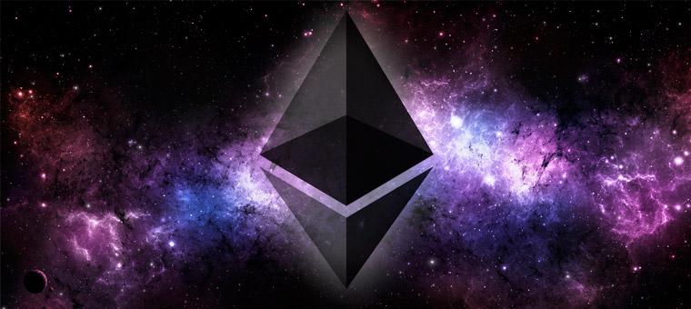 Metropolis: тестовая сеть будет запущена 18 сентября