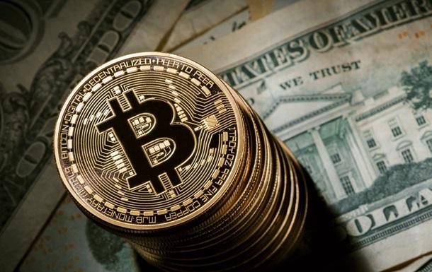 Обучение Криптовалютам ( Вебинар 60 минут)
