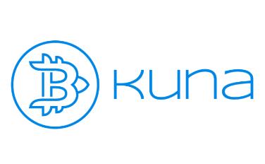KUNA Exchange приостановила работу из-за сбоя