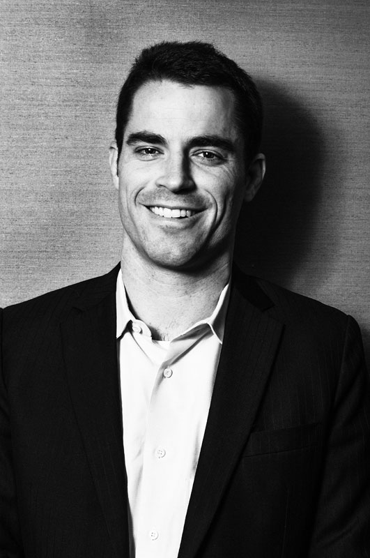 Home Info Roger Ver on the Economic Code of Bitcoin