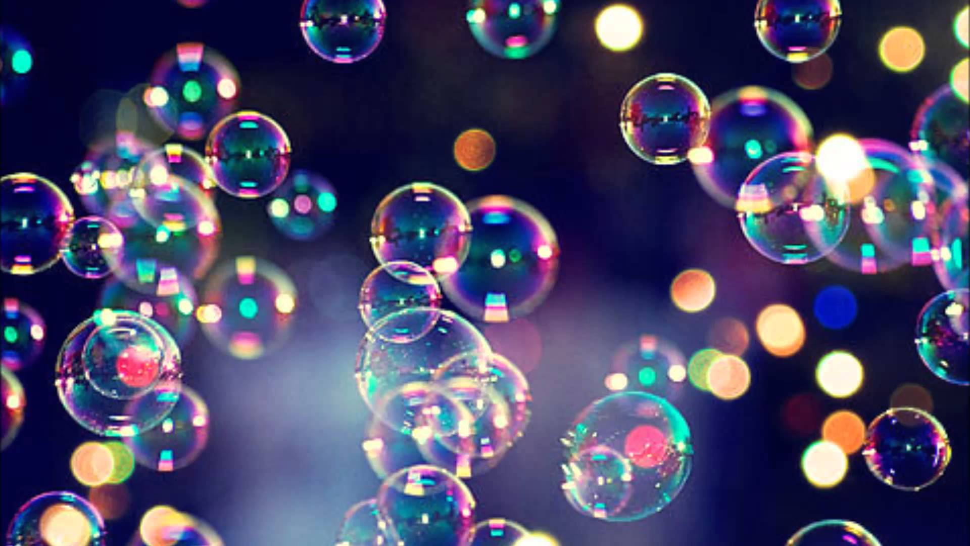 6 очевидных крипто-пузырей на начало 2018 года