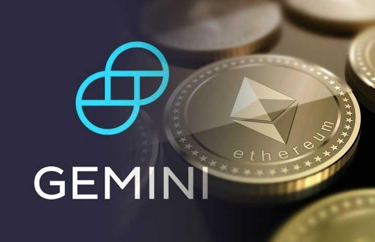 Протокол Gemini USD может замораживать средства пользователей