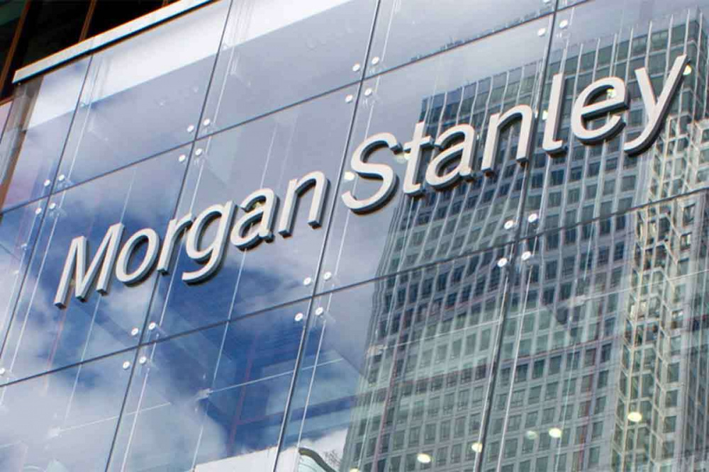 Morgan Stanley Plans to Offer Bitcoin Swap Trading for Clients