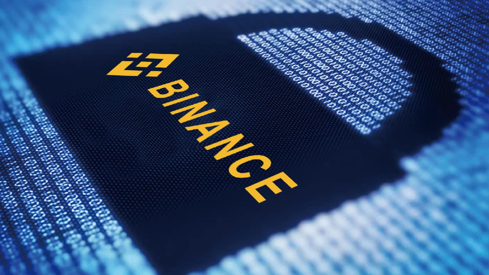 Биржа Binance раздает гранты и рассказывает об IEO