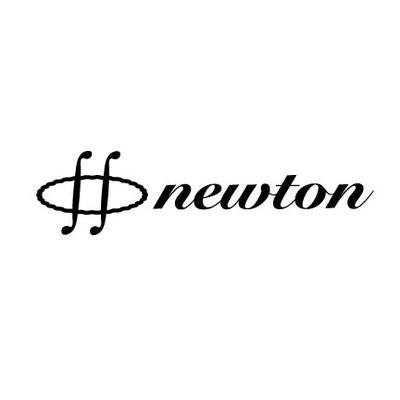 обзор проекта Newton IEO HUOBI PRIME