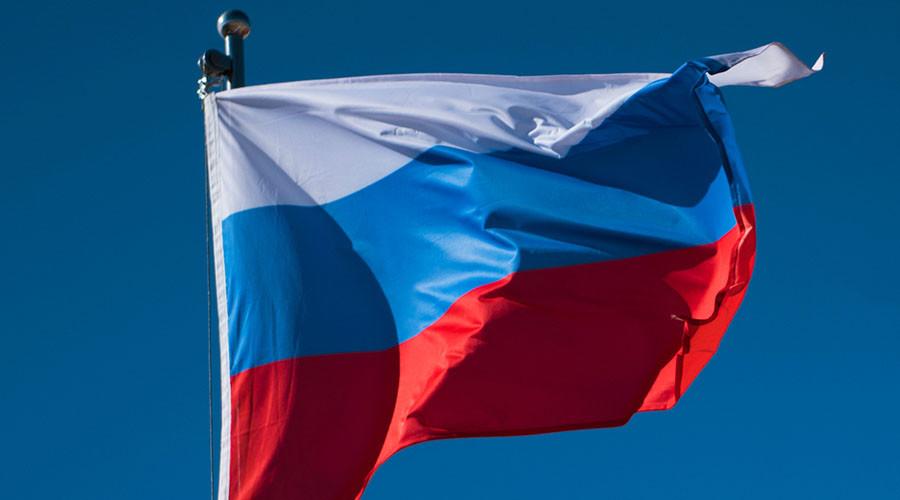 «Ростех» представил план развития блокчейна в России