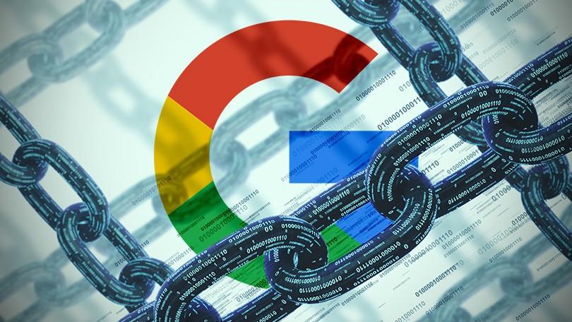 Google начал работать на рынке предсказаний с помощью блокчейна