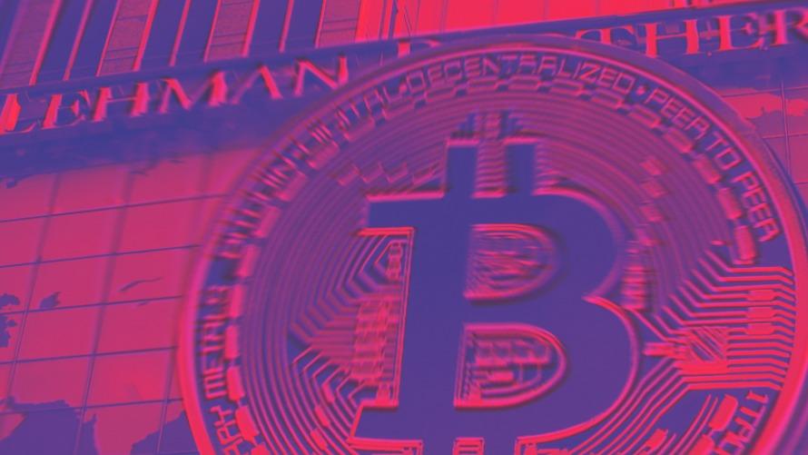 Зачем центробанки делают биткоин популярным ?