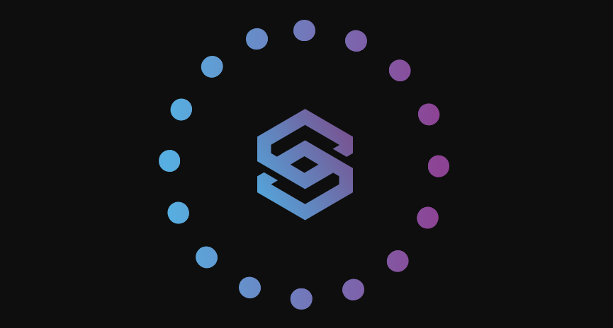 CoinMarketCap и Crypto Briefing сделали новый продукт