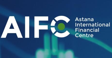 На закрытой встрече в Москве эксперты обсудили развитие финансового хаба из Средней Азии