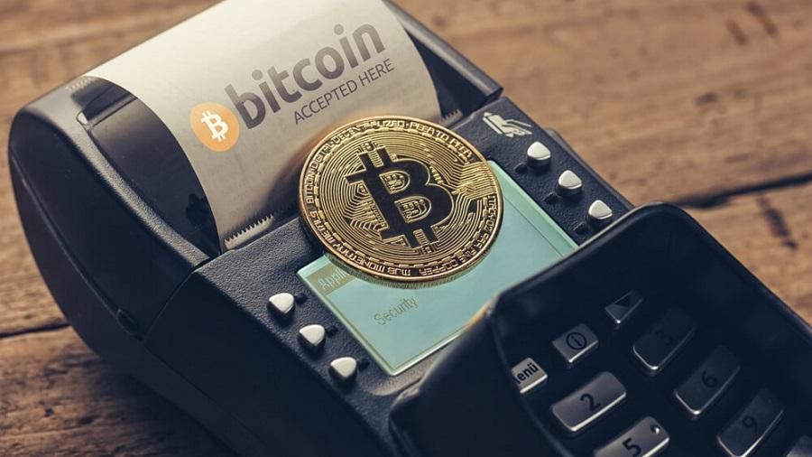 Платежная сеть Бразилии начнет поддерживать платежи в криптовалютах