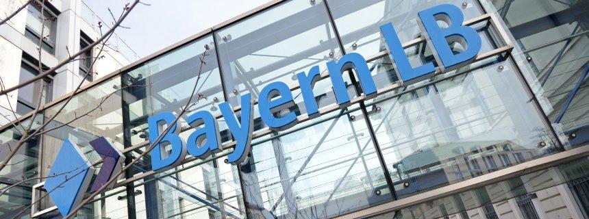 Один из крупнейших банков ФРГ Bayerische Landesbank прогнозирует btc $90 000
