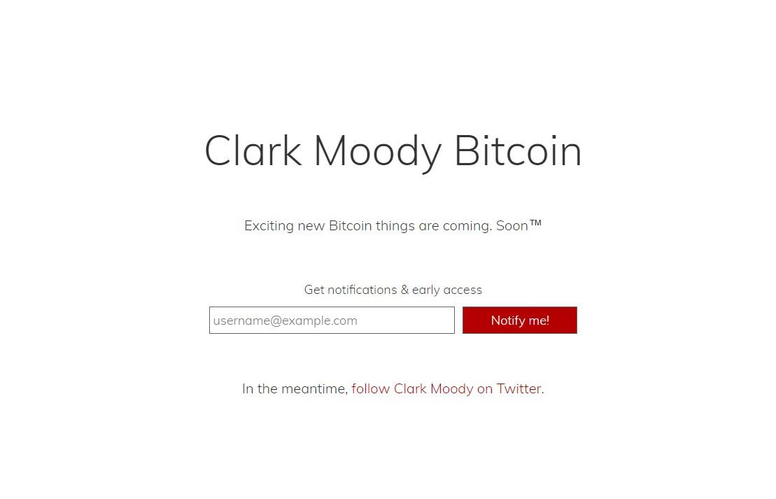 bitcoin.clarkmoody.com