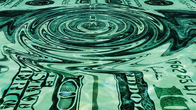 Ликвидность