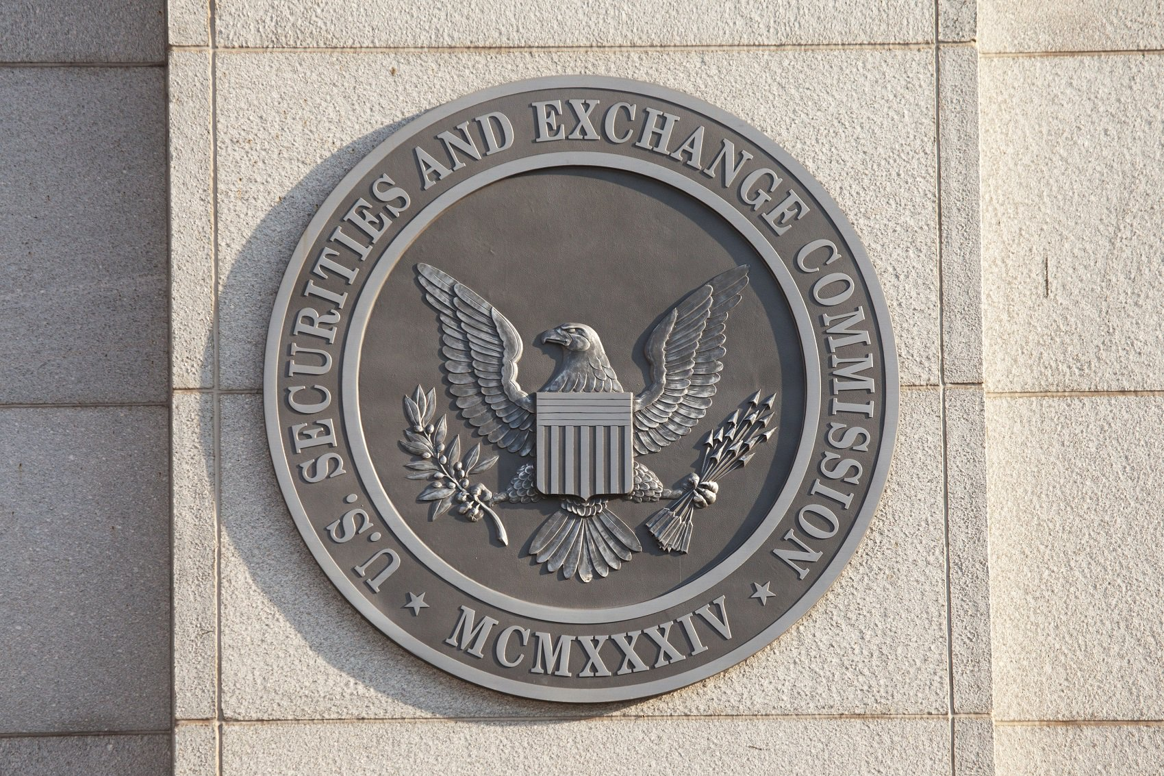 SEC: Celebrity ICO Endorsements Could Be Illegal