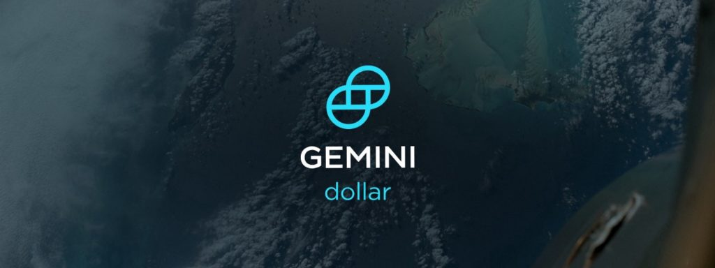 Winklevoss' Crypto Exchange Gemini Launches a Regulated, USD-Pegged Stablecoin