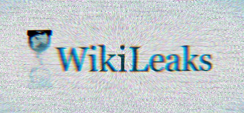 архив Wikileaks сохранен в блокчейне Bitcoin Cash