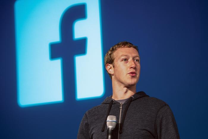 Facebook  создаст криптовалюту GlobalCoin