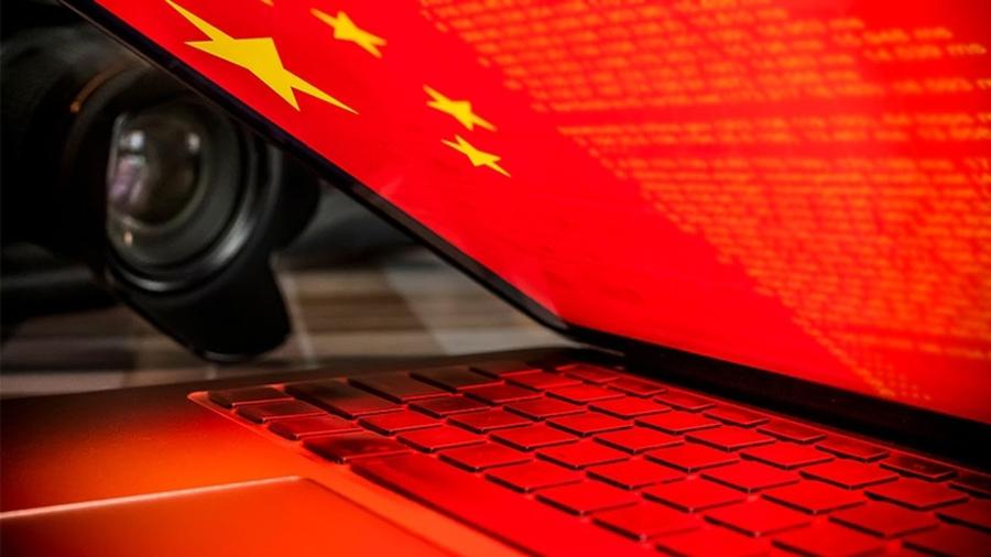 Китай утвердил первый в истории страны Закон о криптографии