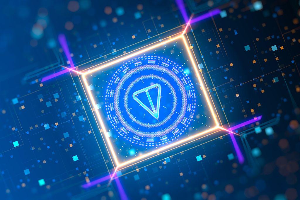Telegram откажется от контроля над блокчейном TON