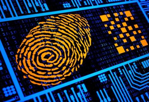 Ваши отпечатки пальцев будут продаваться на рынках персональных данных